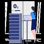 app-hosting